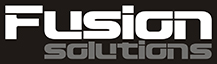Fusion Solutions Christchurch